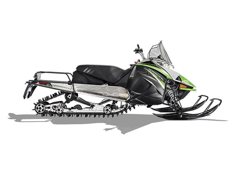 motociklas-sniego