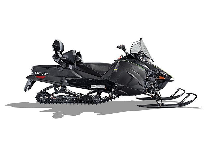 motociklas-brp