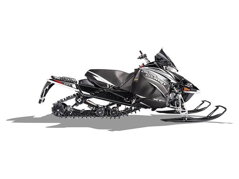yamaha-motociklas