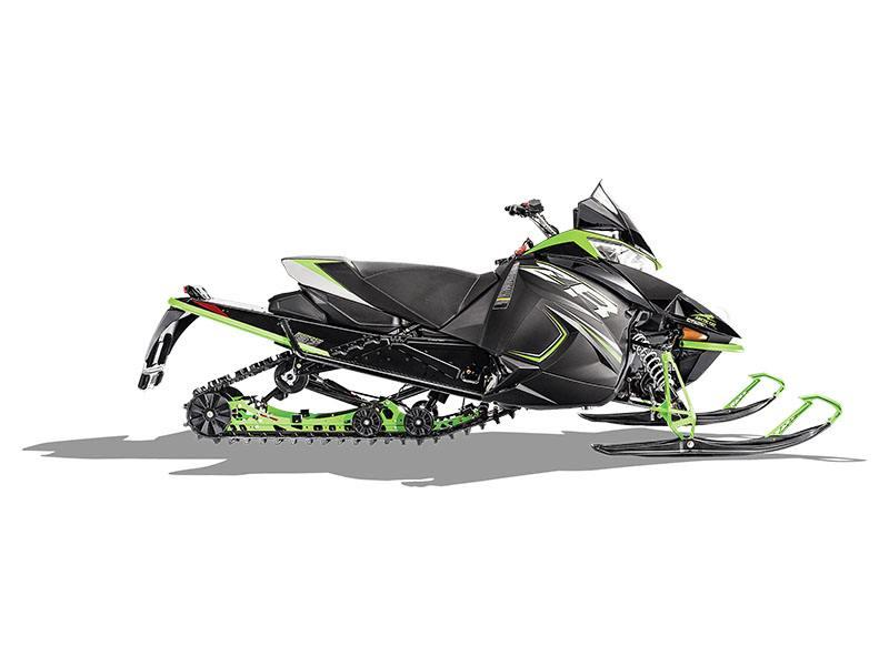 motociklas-artcticcat