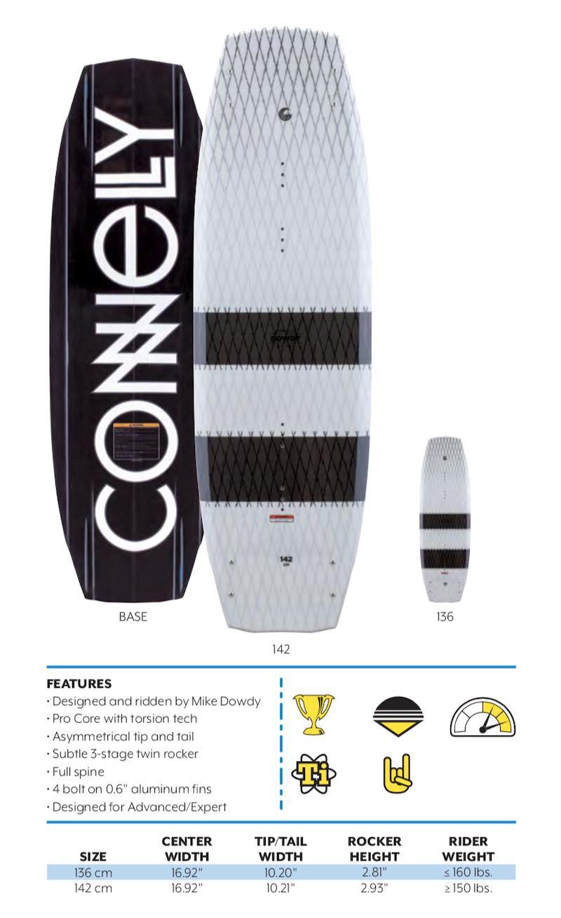 wakeboardas