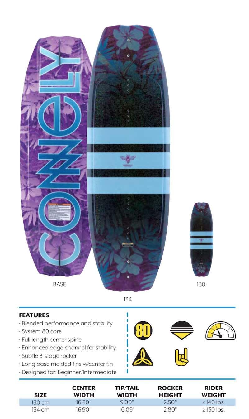 merginom-wakeboard