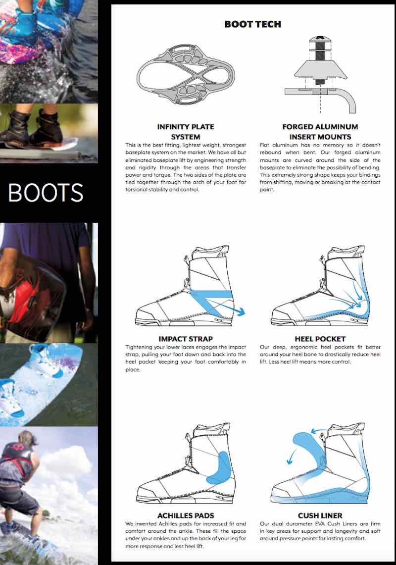 boots-md-2018-spec