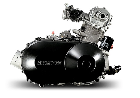 keturracio H1 variklis