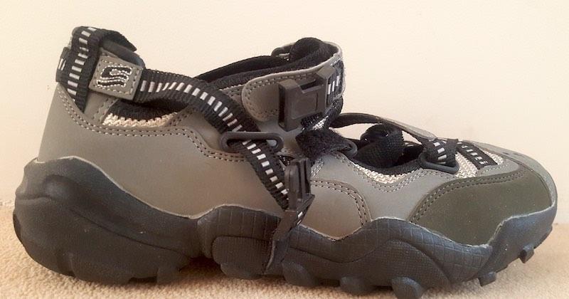 batai-zygiui